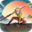 大闹天宫之猴王归来 v1.3.5 安卓版