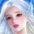 仙凡神域录 v1.0 安卓版