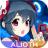 战场英雄物语 v1.3.0 安卓版