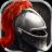 硝烟帝国 v1.2.1 安卓版