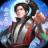 猎妖九剑飞狐 v1.0.1 安卓版