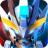 星河联盟 v1.3.0 安卓版