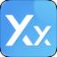猩猩出行 v1.0.1 安卓版