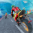 水下摩托车特技 v1.0.1 安卓版