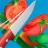 水果沙拉3D v1.0.0 安卓版