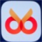 度咔 v1.0.1 安卓版