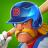 超级命中棒球 V2.9 安卓版