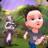 蒂姆历险记 V1.0.1 安卓版