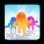 果冻碰撞D V2.0.4 安卓版