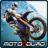 越野摩托车赛 V1.0.4 安卓版