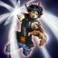 动漫格斗模拟器 V1.23 安卓版