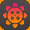 向日葵视频 V1.3.0 二维码