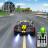 城市速度追逐战 V1.23.0 安卓版