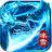 斗罗大陆之冰雪盛世 V3.88 安卓版