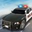 公路特警 V1.0.2 安卓版