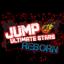 jump全明星mugen V1.2.0 安卓版