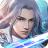 剑道第一帝 V1.0 安卓版