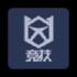 竞技宝 V1.0.1 安卓版