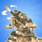 迫击炮战争3D V2.0.4 安卓版