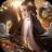 修罗神域 V1.0.0 安卓版
