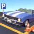 科二模拟器 V0.10.6 安卓版