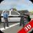 真实警察模拟器 V1.4.1 安卓版