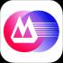 招行企业银行 V5.6.7 安卓版