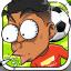 绿茵王者 V1.1.1 安卓版