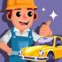 造个汽车玩 V1.2.4 安卓版
