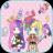 托卡世界少女屋游戏 V1.0 安卓版