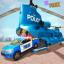 真实警车运输模拟器 V1.0.6 安卓版