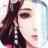 灵域修仙之神尊 V1.0 安卓版
