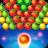 魔女泡泡 V1.0.2 安卓版