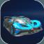 D越野飞车 V2.0.5 安卓版