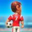 迷你足球赛游戏 V1.0.6 安卓版