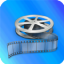 小麦视频剪辑 V1.0 安卓版