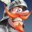 呆萌骑士游戏 V1.5 安卓版