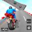 摩托车特技竞技 V1.8 安卓版