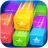 点点消星星 V1.0 安卓版