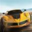 超级汽车改造 V1.0.0 安卓版