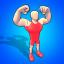 变强大作战 V1.0.0 安卓版