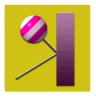 小球命中 V1.0.8 安卓版