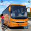真正的巴士模拟器驾驶()完整版 V2.0 安卓版