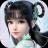 梦幻新诛仙 V0.110.175 安卓版