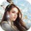 剑侠梦仙决 V1.0.0 安卓版