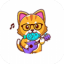 小萌猫 V1.0.2 安卓版