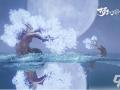 《梦幻新诛仙》空桑山探灵在哪 空桑山探灵位置分享_梦幻新诛仙