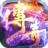 蓝月沙城霸主 V1.16.109 安卓版