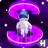 太空人螺旋塔 V1.0 安卓版