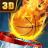 篮球投篮 V2.5.6 安卓版